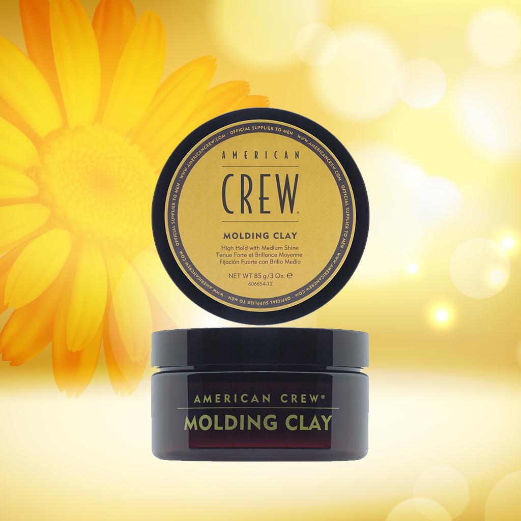 American-Crew-Molding-Clay